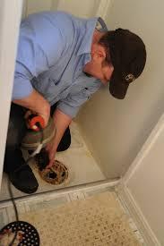 depannage plomberie paris r paration plomberie sanitaire. Black Bedroom Furniture Sets. Home Design Ideas