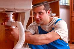 plombier paris artisan plombier d pannage sur paris et idf. Black Bedroom Furniture Sets. Home Design Ideas